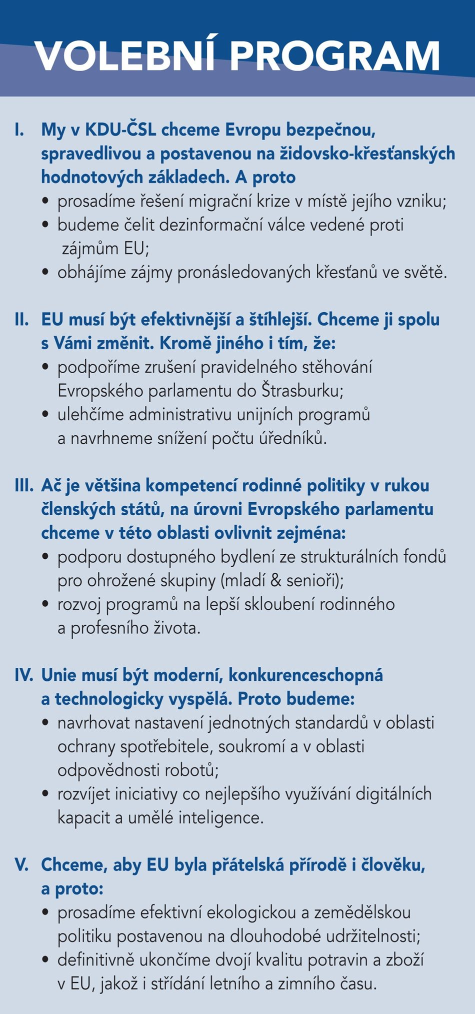 volebni-program