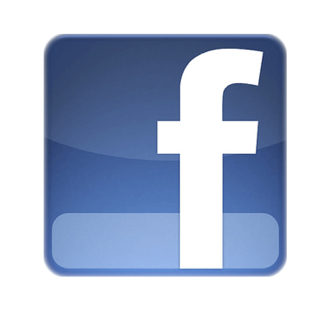 like_us_on_facebook_logo_png_3191292